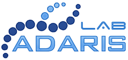 ADARIS Alternative Research Laboratory for Wave Genetics and Torsion fields